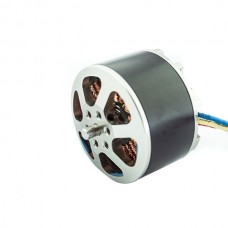 CrazyMotor 3515 Brushless Motor 400KV for FPV Racing Drone Quadcopter Multicopter