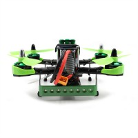 180ARF Quadcopter 4 Axis Drone with NAZE32 6DOF Flight Controller 720P Camera Motor ESC Propeller