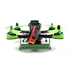 180ARF Quadcopter 4 Axis Drone with NAZE32 6DOF Flight Controller 720P Camera Motor ESC Propeller