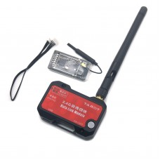 Tarot ZYX-BD 2.4G Bluetooth Data Link Module Support ZYX-M Flight Controller ZYX27