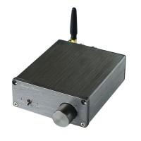 Breeze BL10B HIFI Digital Audio Amplifier TPA3116 50W+50W Output Bluetooth 4.0