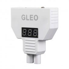 Voltage Tester Voltage Display Viewer for YUNEEC Q500 H480 3S 4S Batteries
