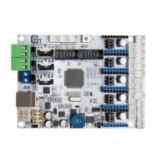 3D Printer GT2560 Controller Board Repalce Ramps1.4 Kits And Mega2560+Ultimaker