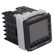 E5CC-RX2ASM-880 Digital Controller AC100V~240V 50Hz~60Hz Thermostat for OMRON