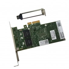 I350-T4 PCI-Express PCI-E 4 Port RJ45 PCI Express Ethernet Server Adapter NIC Network Card