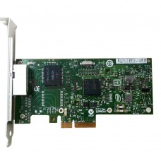 I350-T2 Dual Port RJ45 PCI Express Ethernet Server Adapter Gigabit Network Card NIC PCI-E