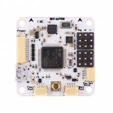 OpenPilot REVO Flight Controller Revolution CC3D Upgraded Version Support Return for FPV
