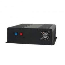 Car PC Dual Core Atom D2700 HDMI Interface 2G DDR3 1080P Audio Video Player