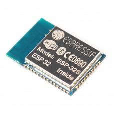 WIFI Bluetooth Module Dual Core Xtensa 32bit LX6 CPU Network Port 520K RAM ESP32S for IOT