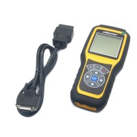 OBDSTAR X300M Special for Odometer Adjustment and OBDII X300 M Mileage Correction Tool