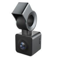 AutoBot Car Camera Wifi DVR DVRS Dashcam Video Recorder Blackbox Novatek 96658 IMX323 Night Vision FHD 1080P