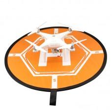 Foldable Landing Pad Portable Parking Apron for DJI Mavic Pro  Phantom 3 4 Inspire 1 Quadcopter