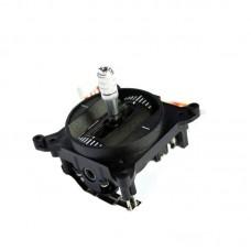 FrSky Taranis X9D Plus Gimbal Spare Parts for Remote Controller Transmitter Bar