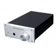 HPA-1 Headphone Amplifier Class A 400mW AC230V HIFI Audio Earphone AMP
