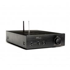 AP3366 Audio Power Amplifier HIFI 50W+50W Bluetooth 4.1 USB FM Phone APP Remote Control