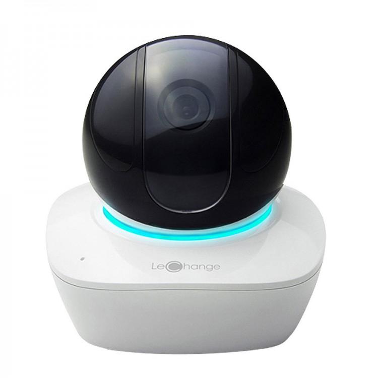Dahua LeChange TP1 Wireless Network Camera 720P Surveillance