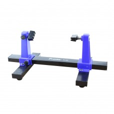 PCB Holder Printed Circuit Board Soldering and Assembly Support Bracket Frame SN-390