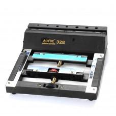 Aoyue 328 Circuit Board Repairing Tool PCB Maintenance Clamp PCB Holder Fixture