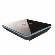 R-TV BOX PRO Amlogic S912 Kodi 17.0 Android 6.0 Octa Core Android 6.0 Marshmallow 3G+16G Media Player
