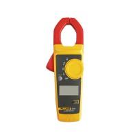 Fluke 325 True RMS Clamp Meter True RMS Measurements & Optimized Ergonomics