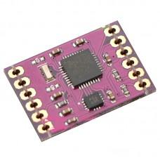 CJMCU-316 AHRS 6DOF AHRS Sensor Six Axis Navigation Module 3 Axis Ggyroscope +  3 Axis Acceleration