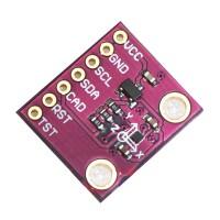 AK09911C CJMCU-9911 Geomagnetic Holzer Sensor 3 Axis Compass Magnetometer Module