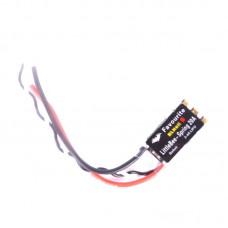 LITTLEBEE ESC 20A Blheli-s SPRING Support Oneshot DSHOT for FPV Drone Quadcopter