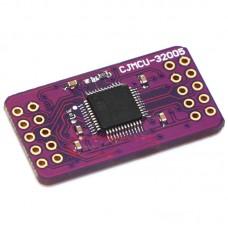 CJMCU-32005 BNO055 + STM32F103 9DOF IMU Orientation Sensor Module for Arduino DIY