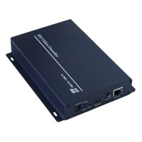 MV-E1005S-HDMI Video Encoder H.265 HDMI Input Hardware Encoding Support H.265 for IPTV