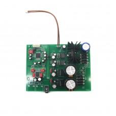 Top Grade AK4495SEQ DAC Assembled Board I2S to RCA Support Player DAC Upgrade