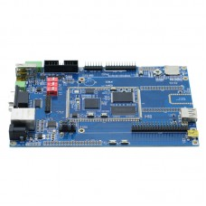 STM32F767NI Development Board ARM 32bit Cortex Support MJPEG Video for Arduino