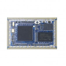 Micro STM32F767NI Core Board 32bit SDRAM  256Mbit QSPI FLASH for Arduino DIY