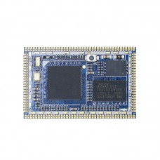 Micro STM32F746NG Core Board 32bit SDRAM  256Mbit QSPI FLASH for Arduino DIY
