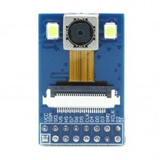 OV5640 Camera Module 500W Auto Focus Support STM32F429 for Arduino DIY