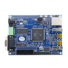 STM32F756IG Development Board ARM 32bit Cortex with Hardware Encryption for Arduino