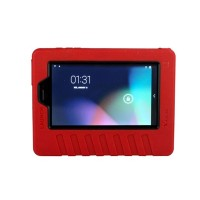 LAUNCH X431 5C Pro X431 V Replacement Wifi Bluetooth Tablet Diagnostic Tool Full Set