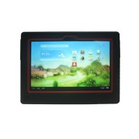 X431 PRO3 Launch X431 V+ Wifi Bluetooth Global Version Full System Scanner Updated Online