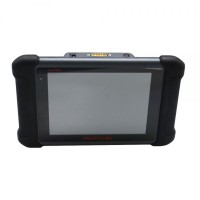 AUTEL MaxiSYS MS906 Auto Diagnostic Scanner Next Generation of Autel MaxiDAS DS708 Diagnostic Tool