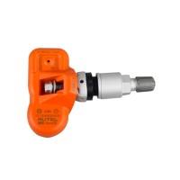 Autel MX-Sensor Programmable TPMS Sensor 433MHz 315MHZ for Tire Pressure Sensor Replacement