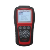 Autel MaxiService VAG505 Scanner Diagnostic Tool Code Reader for VW AUDI SEAT SKODA