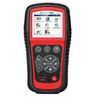 Autel TPMS Vehicle Diagnostic and Service Tool MaxiTPMS TS601 Code Reader