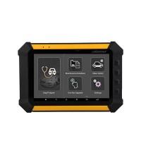 OBDSTAR X300 DP PAD Tablet Key Programmer Full Configuration Scan Diagnostic Tool