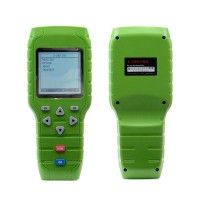 OBDSTAR X200 Pro A+B Configuration for Oil Reset Tool + OBD Software + EPB