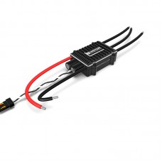 T-Motor FLAME 70A LV ESC Electronic Speed Controller 500Hz 4-6S Lipo for FPV Drone Quadcopter
