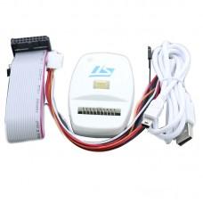 ST-LINK V2 STLINK Emulator Download Manager STM8 STM32 Microcontroller Support STM32F429 STM32F746