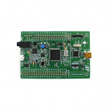 ST STM32F411E-DISCO 32F411EDISCOVERY Cortex-M4 STM32 Development Board for Arduino