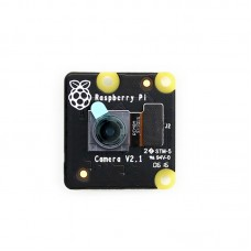 Raspberry Pi Camera Module 8MP IMX219 Support 1080p Video Recording for Arduino DIY