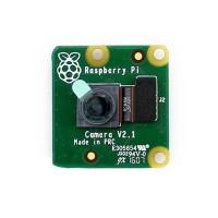 Raspberry Pi Original Camera Module 8MP IMX219 Support 1080p Video Recording for Arduino DIY