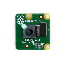 Raspberry Pi Original Camera Module 8MP IMX219 Support 1080p Video Recording for Arduino DIY
