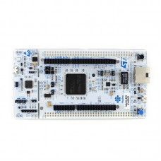 ST NUCLEO-F429ZI Nucleo-144 Mbed Development Board Cortex-M4 Compatible with Arduino